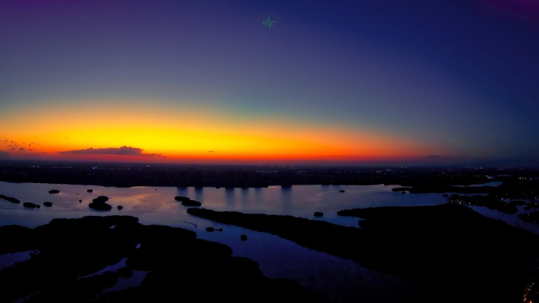 The Break Of Dawn - Bonita Beach , FL