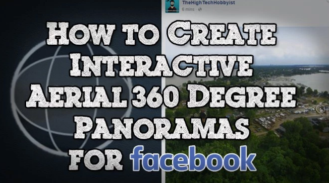 FB 360