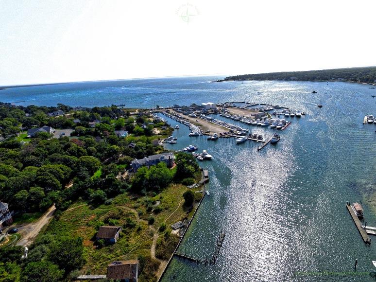 Jackson's Marina - Hampton Bays , NY