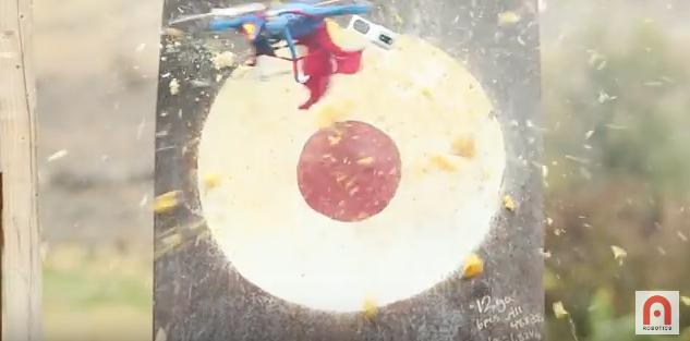 pumpkin-drone