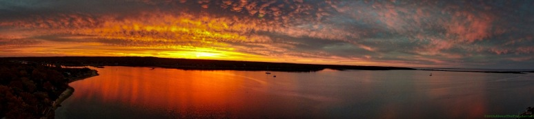 Sunset 11.5.16