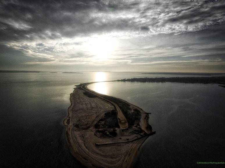 West Neck - Shelter Island , NY